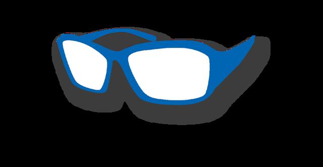 Возврат очков: подлежат ли солнцезащитные, для зрения (готовые) и линзы надлежащего качества обмену, можно ли по закону РФ сдать обратно в магазин, вернуть в оптику?