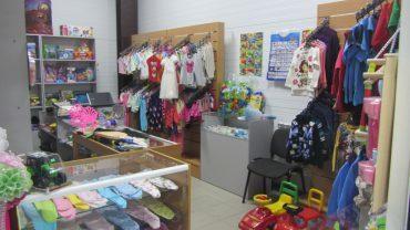 Можно ли вернуть в магазин носки, детские, капроновые колготки, подлежит ли возврату, обмену нижнее белье, как сдать изделия по закону о защите прав потребителей?