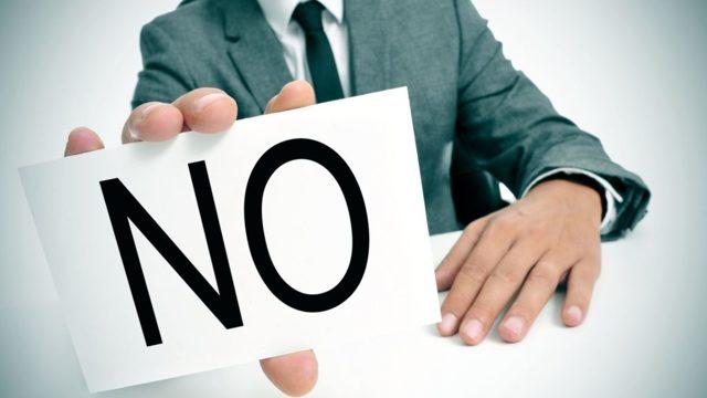 Оплаченный товар не доставляют: что делать, если оплатили счёт, а заказ не поставили в срок и образец письма — претензии на возврат денежных средств (аванса) за срыв