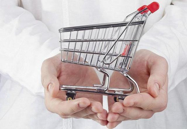 Последствия товара ненадлежащего качества: подлежит ли по статье 475 ГК РФ возмещению вред, причиненный вследствие продажи или передачи продукта с недостатком?