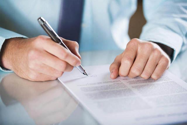 Договор подряда с физическим лицом на выполнение работ: что это за юридический документ, заключают ли такой контракт, и можно бесплатно скачать бланк, образец 2021