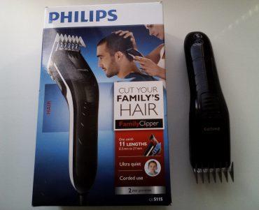 Можно ли вернуть в магазин фен, эпилятор или машинку для стрижки волос, и подлежат ли возврату обратно продавцу подобные товары?