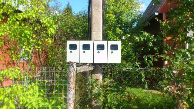 Имеет ли право председатель СНТ отключить электроэнергию садоводу: есть ли законные основания и положения в 2021 году, что делать, если в дачном доме отрубили свет?