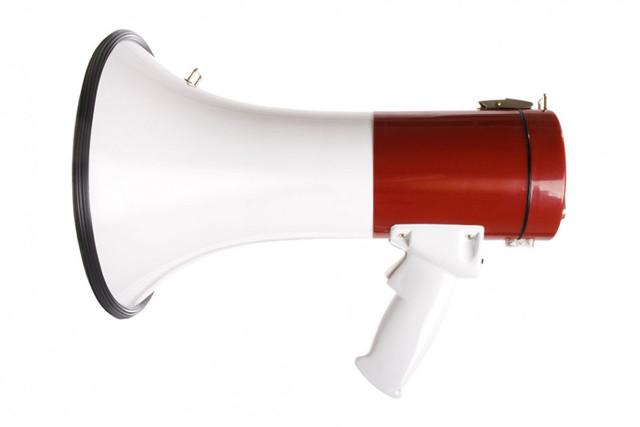 Нарушение тишины и покоя граждан после 23.00: положения и статьи закона, меры ответственности согласно КоАП, основания для штрафа за шум в ночное время