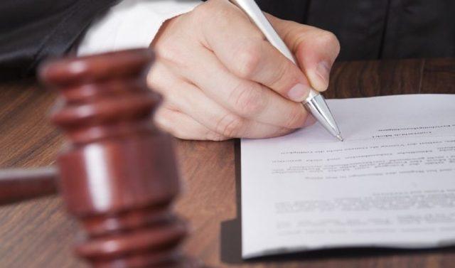 Исковое заявление в суд: образцы заполнения бланка, рекомендации, как написать, и пример того, как правильно составить по установленной форме по гражданским делам