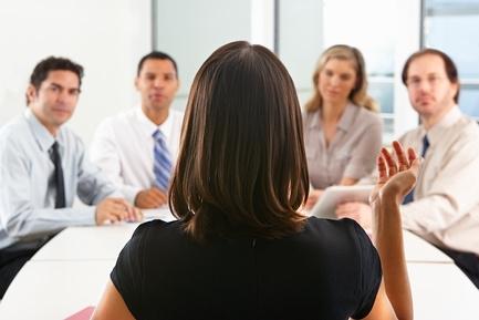 Должностная инструкция генерального директора ООО: образец написания в 2021 году, а также профстандарт, права и обязанности работника, ответственность