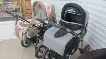 Можно ли вернуть коляску в магазин: подлежит ли возврату этот детский товар и как это осуществить?