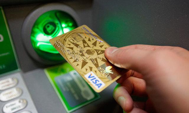 Что делать, если с карты Сбербанк сняли деньги: в каких случаях получиться сделать возврат и каков процесс