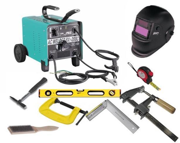 Должностная инструкция электрогазосварщика: разработка и оформление, обязанности и права, нюансы для работника 4 и 5 разряда, а также по ручной сварке