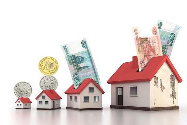 Капитальный и текущий ремонт общего имущества многоквартирного дома: в чем разница понятий, каковы их различия, какой вид включает в себя замену дверей, отмостков?