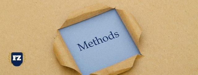 Методы контроля качества продукции: правовые основы в РФ, формы и виды этих проверок, а также стандартизация выпускаемых товаров по ГОСТ 16504-81, выходные испытания