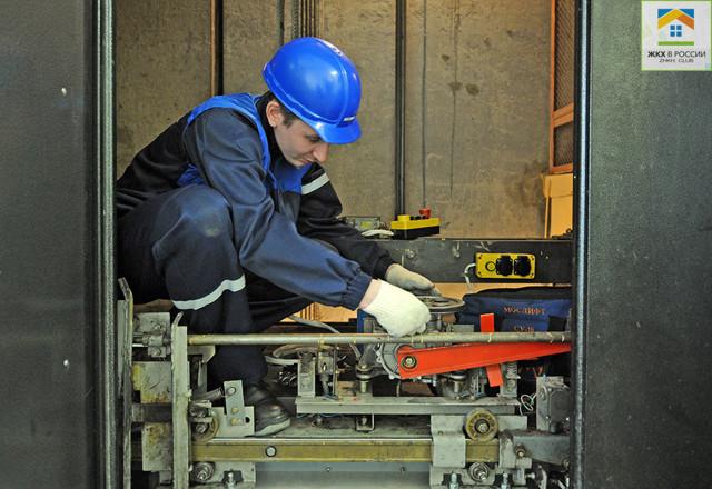 Аварийная служба лифтов: как вызвать мастера и кем определяется необходимость оборудования диспетчерским контролем?