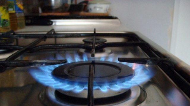 Сроки службы газовых плит в РФ: какой период годности у устройств Индезит, Дарина и gefest, как продлить время эксплуатации прибора?