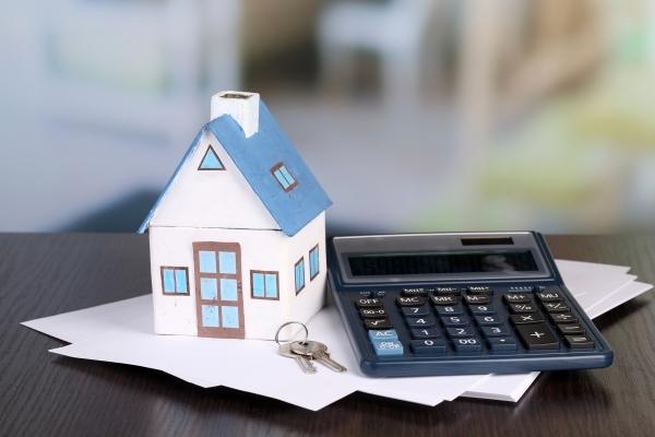 Порядок рефинансирования ипотеки: от чего зависит решение, что делать с отказом?