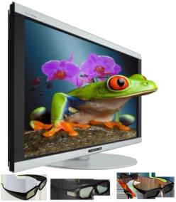 Срок службы телевизора: описание плазменных, oled, led (Лед) и ЖК экранов, период эксплуатации современной техники марки Самсунг, Филипс, Сони, lg