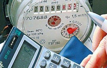 Незаконное отключение от электроэнергии: что делать, если свет отрезали без уведомления, хотя люди платят каждый месяц, и образец заявления в суд, номер статьи УК РФ