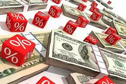 Как сэкономить на ипотеке? 7 способов