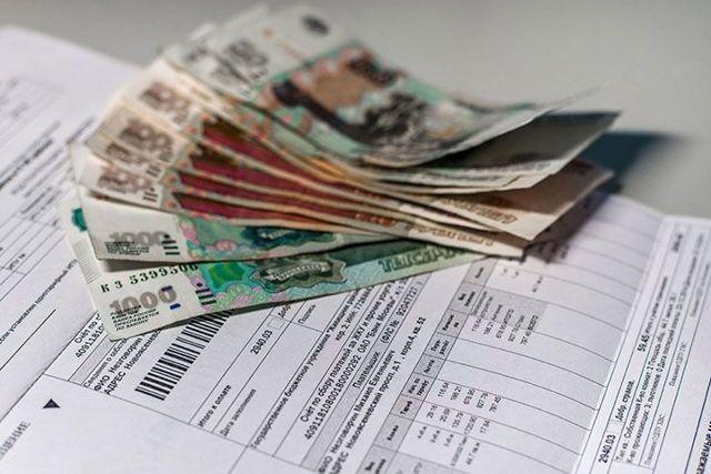 Оплата за отопление с 2021 года: ожидается ли повышение по сравнению с 2021, какие будут изменения, как увеличится, на сколько вырастет счет за квартиру в России?