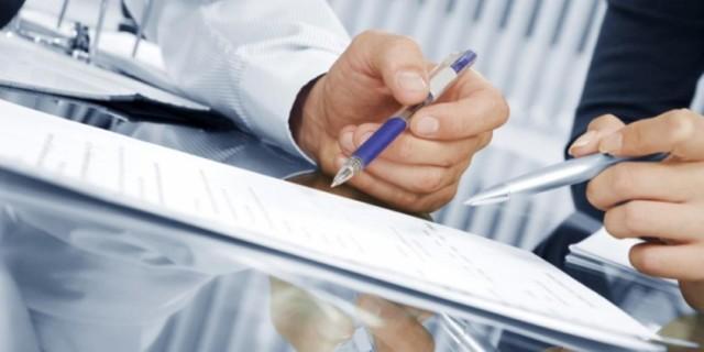 Поставка товаров ненадлежащего качества: нормы ГК РФ, если сторонами договора являются юрлица, правила проведения экспертизы и судебный порядок возврата изделий