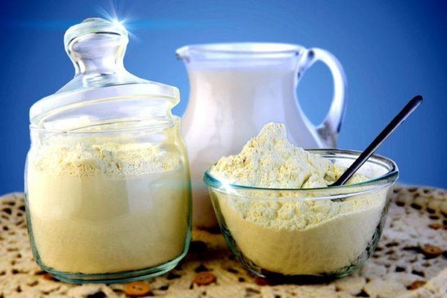 Срок годности молока пастеризованного, сухого, кокосового, стерилизованного, сырого, ультрапастеризованного и иного: период и условия хранения в потребительской таре