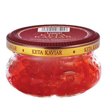 Как хранить красную икру: сколько составляет срок годности соленого деликатеса в жестяной банке, пластике и стекле, а также можно ли замораживать продукт?