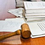 Частная жалоба на определение суда: правила подачи и образец документа