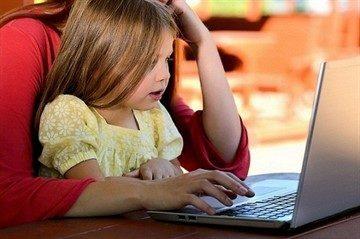 Какие документы нужны в садик для поступления: медсправки при оформлении в очередь, а также заявления для зачисления в детское образовательное учреждение