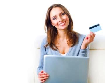 Как отказаться от интернет-заказа: можно ли отменить покупку, если клиент ее сделал в электронном магазине, как аннулировать до и после доставки товара, чем грозит?