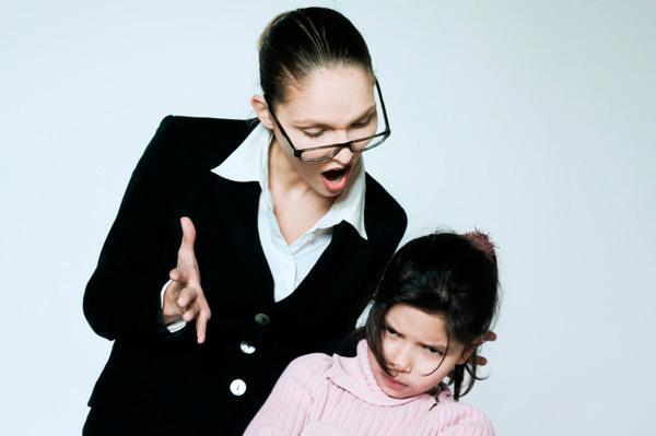 Ответственность учителя и его обязанности. Куда жаловаться?
