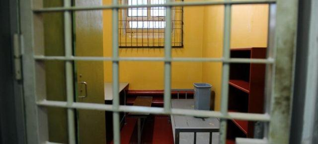 Узнайте, что такое административный арест или попрощайтесь со свободой на срок до 30 суток