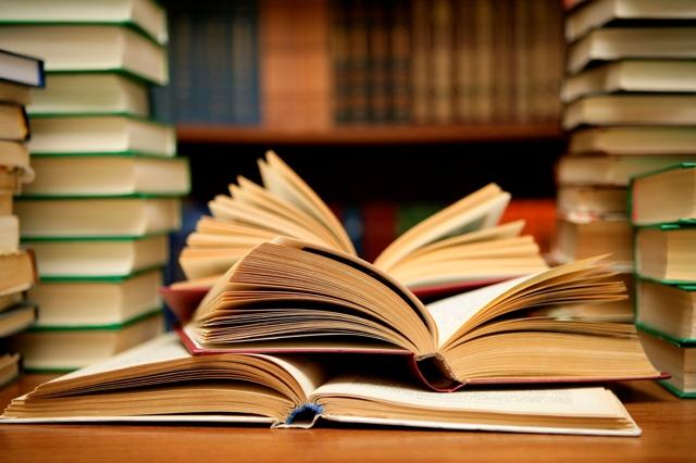 Подлежат ли возврату книги: как можно совершить обмен товара или вернуть покупку обратно в ЛитРес или другой магазин по Закону РФ «О защите прав потребителей»?