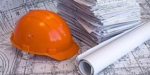 Существенные условия договора подряда: основные требования согласно ГК РФ, а также обязательными ли пунктами являются цена и сроки выполнения работ?