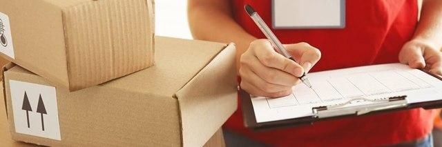 Претензия по качеству товара в гарантийный период: какова форма, как написать, если оно ненадлежащее, в течение какого срока принимается, и образец для предъявления