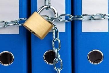 Куда следует обращаться за защитой персональных данных: когда это надо делать, как нужно оформлять жалобу в службу по надзору, когда письмо не стоит направлять?