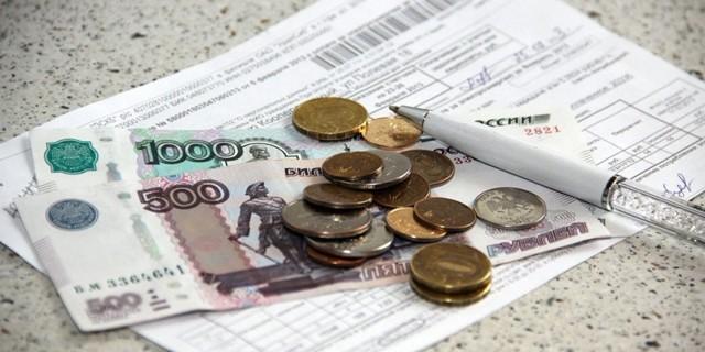 Оплата ЖКХ без комиссии в 2021 году: где и как внести платеж за коммунальные услуги без процентов, а также как оплачивать по лицевому счету онлайн через интернет