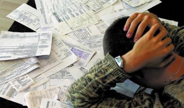 Когда спишут долги за ЖКХ по закону в 2021, которым более 3 лет, можно ли устроить амнистию по платежам за коммунальные услуги по истечении срока, как это сделать?
