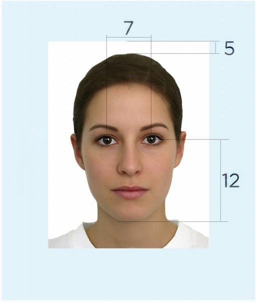 Регламент по выдаче паспортов РФ: изменения для фото на документ и другие