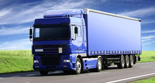 Договор-заявка на перевозку груза автомобильным транспортом и соглашение с ИП и иными лицами на оказание услуг по доставке: скачать бланк и образец контракта в word