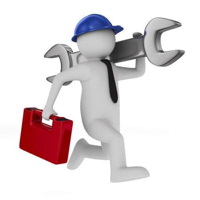 Гарантийный срок по ГК РФ : что это такое, также требования к качеству работ и товара, и обязательства по договорам подряда, поставки оборудования и оказания услуг