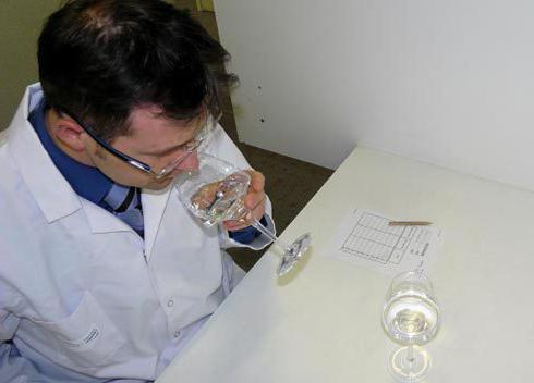Товарная экспертиза: этапы проведения этой процедуры, классификация, виды, объекты, субъекты, преимущества и недостатки органолептического метода и иных, состав акта
