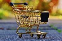 Старший продавец: обязанности и права, ответственность, а также профстандарт и правила разработки должностной инструкции сотрудника магазина