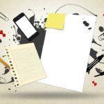 Куда жаловаться на школу и как составить претензию на учителя, директора, а также образец коллективного письма от родителей
