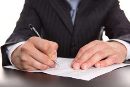 Жалоба на судебного пристава: как написать, кому подать, куда можно обращаться при бездействии исполнителей, образец претензии и данные горячей линии ФССП