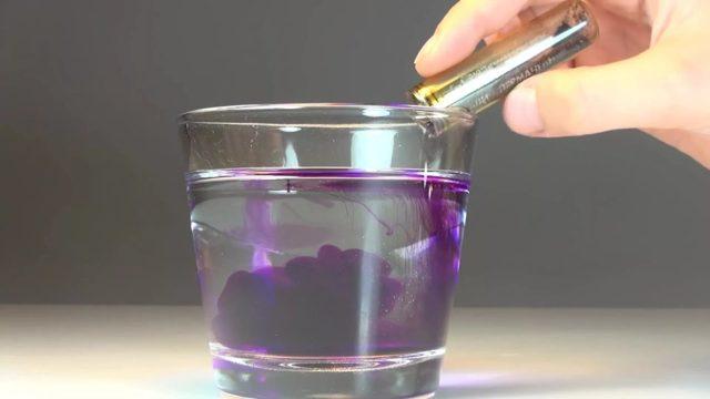 Срок годности марганцовки: есть ли у вещества такой период, сколько времени имеет порошок, в кристаллах и разведенный в воде (раствор), какие условия хранения?