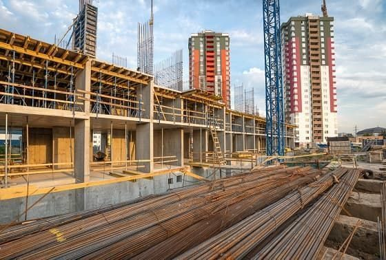 Получение разрешения на строительство: что это, кто занимается выдачей, в каких случаях требуется, и срок действия услуги, порядок оформления
