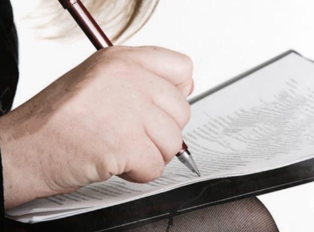 Претензия на некачественное оказание услуг: образец, и как правильно составить, написать жалобу в Роспотребнадзор о ненадлежащем выполнении предоставленного сервиса?