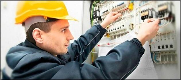 Аварийное отключение электроэнергии: что это такое, где узнать о причинах перебоев со светом, а также сроки ремонта и действия при их нарушении