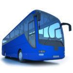 Возврат билета на автобус: каковы правила процедуры, можно ли сдать на автовокзале и вернуть деньги за талон, купленный в кассе и онлайн, и как это сделать грамотно?