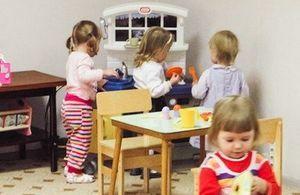 Комиссия в детский сад: образец заявления для поступления, и какие еще документы и справки нужны для оформления, как встать на очередь для зачисления в учреждение?