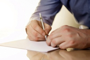 Жалоба в прокуратуру: образец обращения – коллективного и нет, пример письма, и как правильно написать заявление и обратиться, как подавать в Генеральную?